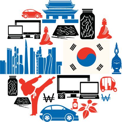 Largest Korean Conglomerate Consumer Insights