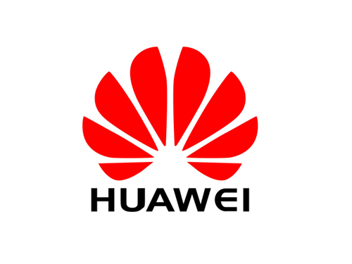 Mobile Phone and Tablet PC Supply Chain and Strategic analysis of ZTE and Huawei